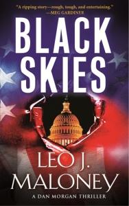 black-skies-small