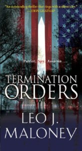 terminationorderscover