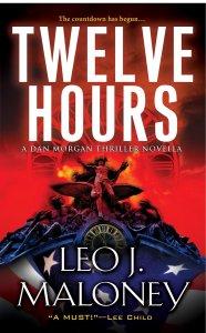 twelve-hours