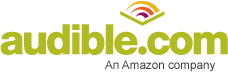 Audible_logo