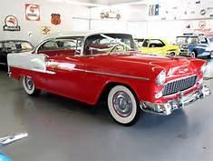 1955ChevyBelair