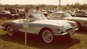 1959Corvette