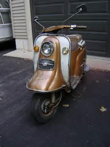 1965HondaRabbit