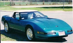 1994Corvette