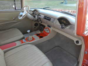 5_55Chevy_Interior
