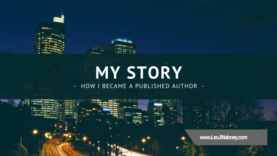 my-story-how-i-became-a-published-author